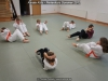 fps12_karate_kids_7fw_web_034