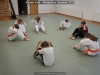 fps12_karate_kids_7fw_web_035