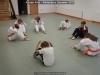 fps12_karate_kids_7fw_web_035