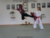 fps12_karate_kids_7fw_web_036