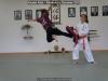 fps12_karate_kids_7fw_web_036