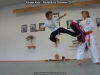 fps12_karate_kids_7fw_web_037