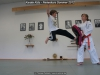 fps12_karate_kids_7fw_web_038