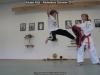 fps12_karate_kids_7fw_web_038