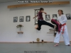 fps12_karate_kids_7fw_web_039