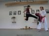fps12_karate_kids_7fw_web_039