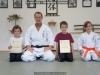 fps12_karate_kids_7fw_web_040