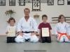 fps12_karate_kids_7fw_web_040