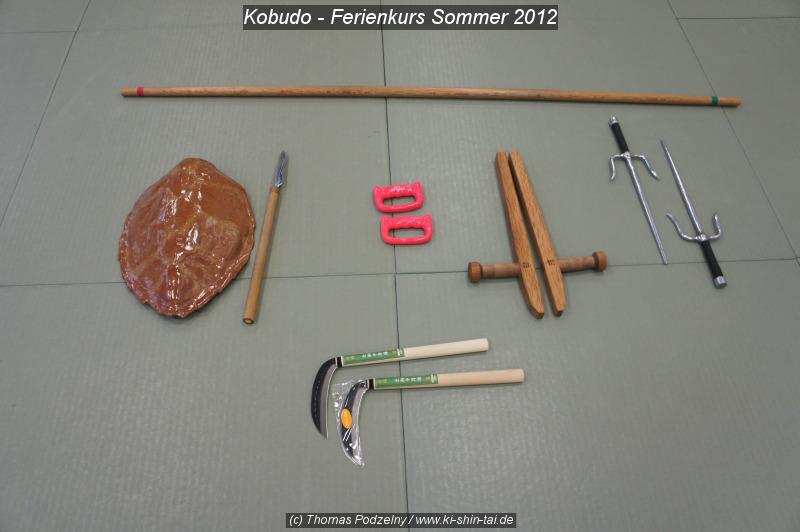 fps12_kobudo_7fw_web_001