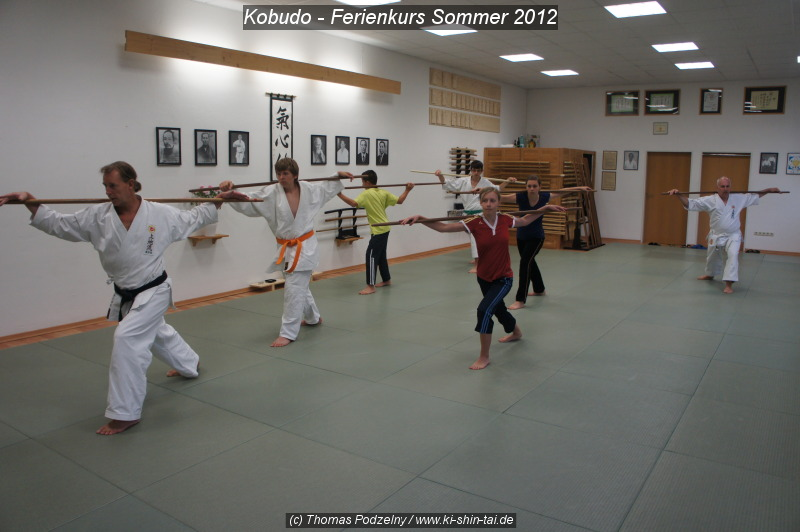 fps12_kobudo_7fw_web_002