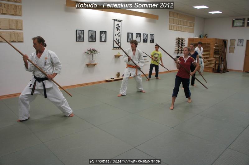fps12_kobudo_7fw_web_005
