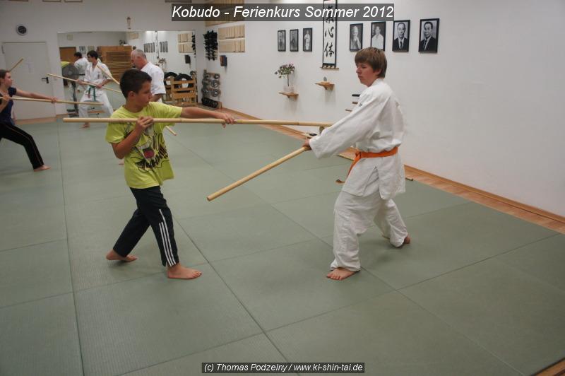 fps12_kobudo_7fw_web_011
