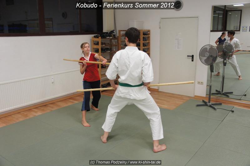 fps12_kobudo_7fw_web_012