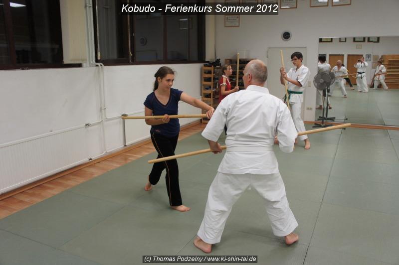 fps12_kobudo_7fw_web_013