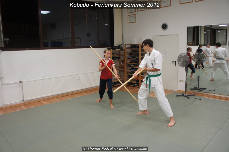 fps12_kobudo_7fw_web_014