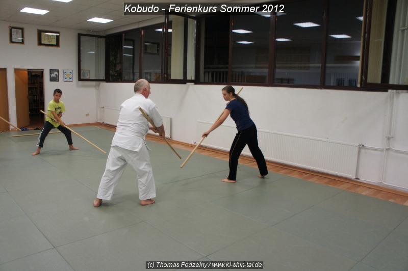 fps12_kobudo_7fw_web_016