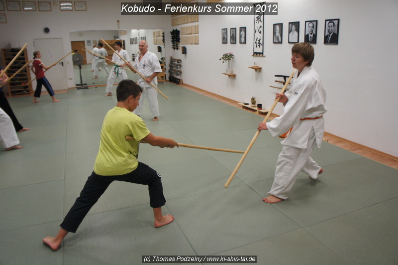 fps12_kobudo_7fw_web_017