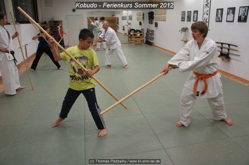 fps12_kobudo_7fw_web_018