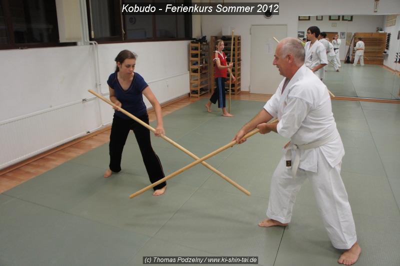 fps12_kobudo_7fw_web_019