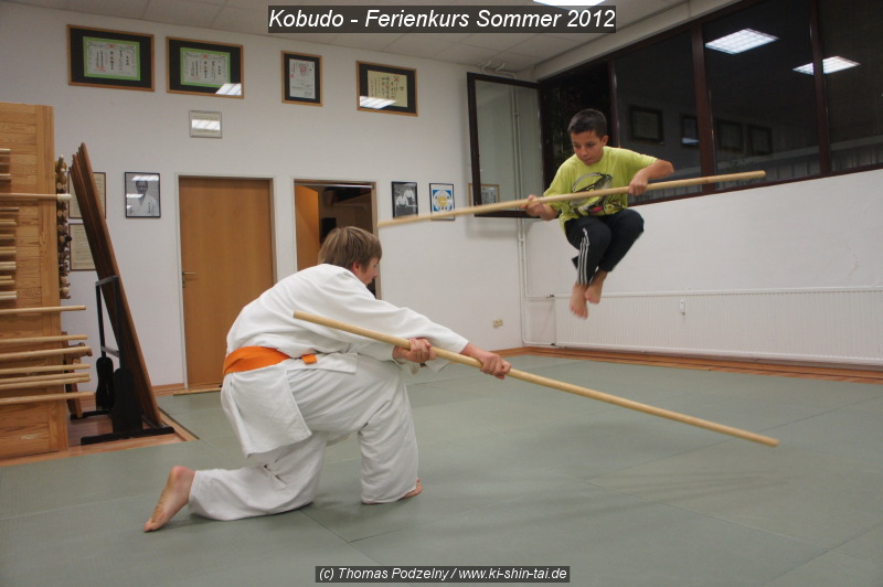 fps12_kobudo_7fw_web_023