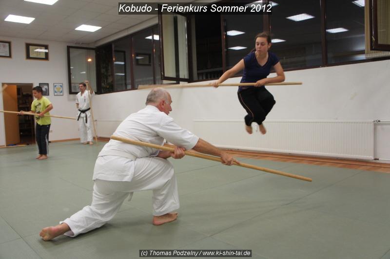 fps12_kobudo_7fw_web_024