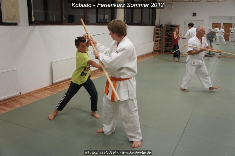 fps12_kobudo_7fw_web_029