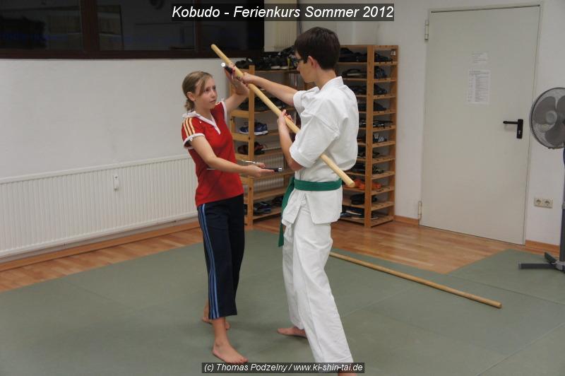 fps12_kobudo_7fw_web_035