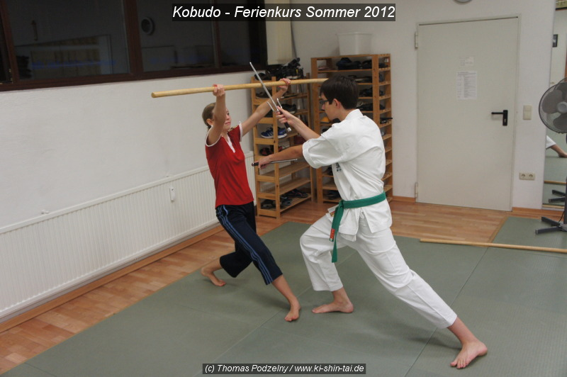 fps12_kobudo_7fw_web_036