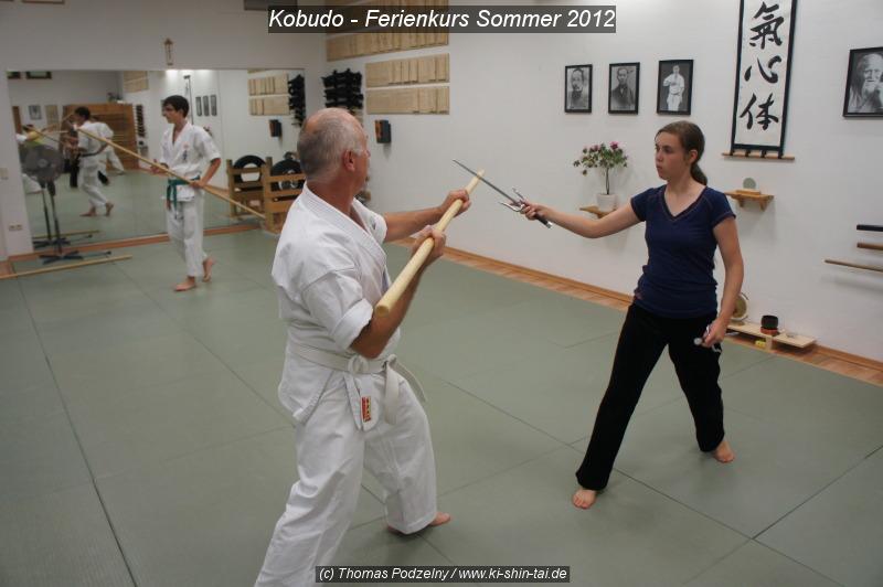 fps12_kobudo_7fw_web_038