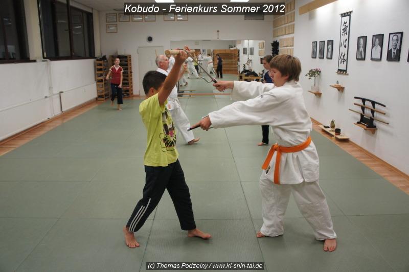 fps12_kobudo_7fw_web_044
