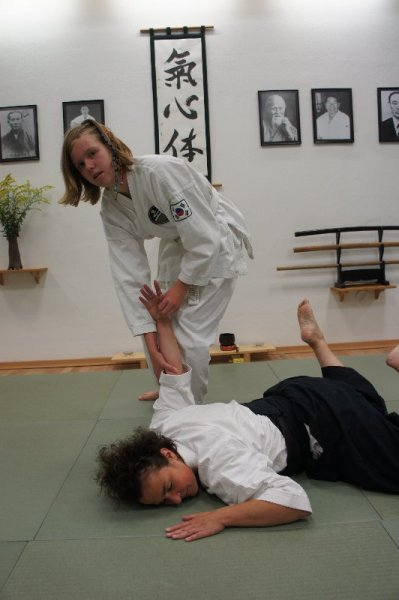 fps13_aikido_006