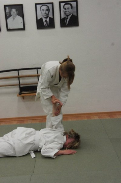 fps13_aikido_011
