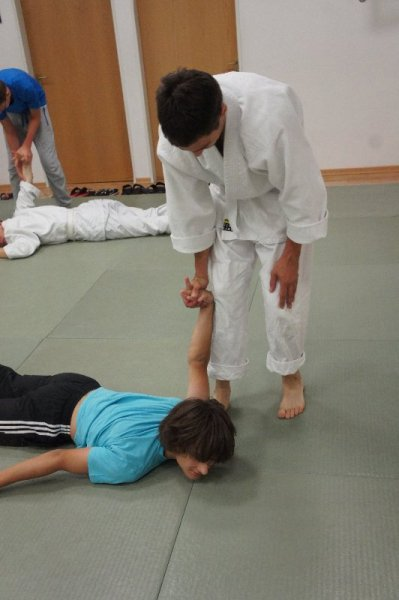 fps13_aikido_012