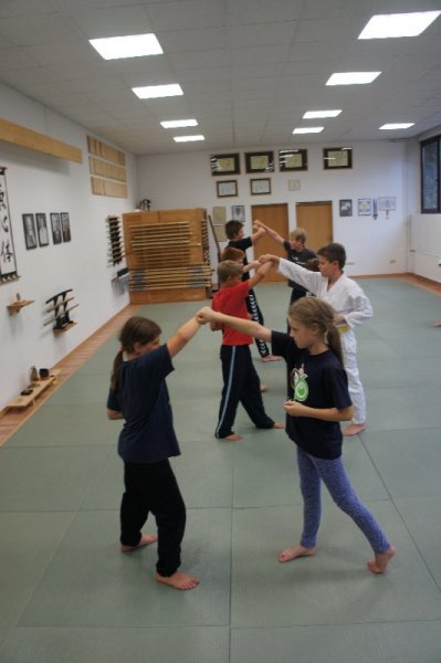 fps13_karatekids_043