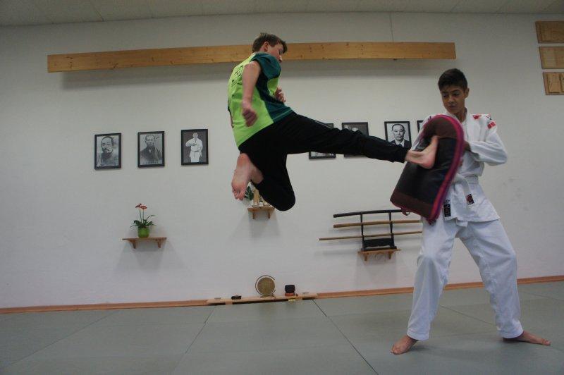 fps14_karatekids_31