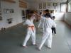 fps14_karatekids_01