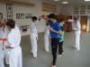 fps14_karatekids_02
