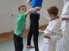 fps14_karatekids_03