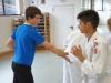 fps14_karatekids_05