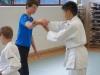 fps14_karatekids_06