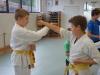fps14_karatekids_07