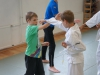 fps14_karatekids_08