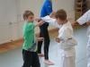 fps14_karatekids_08