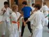 fps14_karatekids_09
