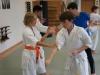 fps14_karatekids_10
