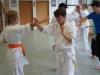 fps14_karatekids_11