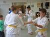 fps14_karatekids_12