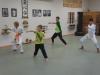 fps14_karatekids_14