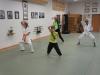 fps14_karatekids_15