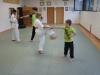 fps14_karatekids_16